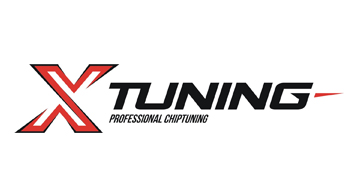 xtuning uvod